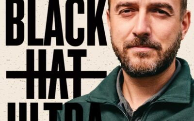 Podcast Black Hat Ultra