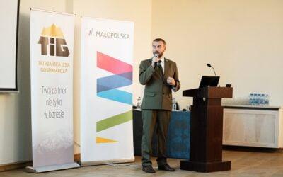 XXI Tatrzańskie Forum Gospodarcze