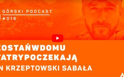Podcast 8a
